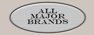 All Major Brands