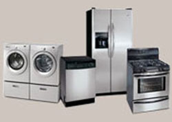 Appliance Photo