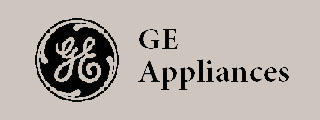 GE Appliance Logo